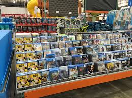 current deals at costco page 174 blu ray forum