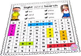 easy thanksgiving word search teaching with love and laughter