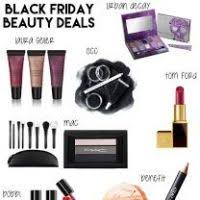 best beauty black friday deals 2016 usa black friday makeup deals usa makeup aquatechnics biz