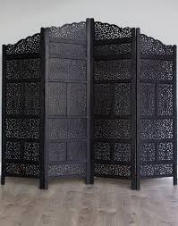 Screens Room Dividers by 102 Best Room Dividers Screens Images On Pinterest Room