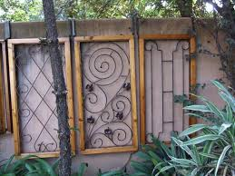 Bedroom Ideas Iron Gate Color 205 Best Bedroom Security Window Ideas Images On Pinterest