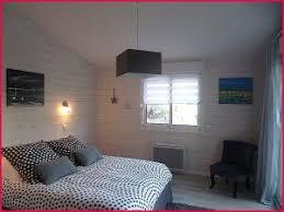 quel chauffage electrique pour une chambre quel radiateur lectrique choisir pour une chambre radiateur