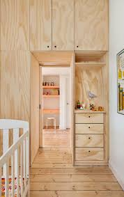Plywood Design 312 Best Wood Design And Architecture Images On Pinterest Wood