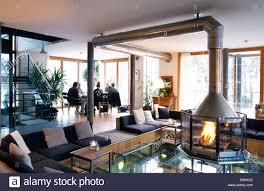 switzerland canton of valais zermatt coeur des alpes hotel