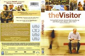 covers box sk the visitor high quality dvd blueray