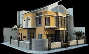 make my home stunning civil engineering home design contemporary interior