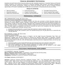 sle cover letter finance sle cover letter for business analyst cover letter cover