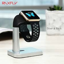 Wall Mounted Cell Phone Charging Station by Compare Prices On Iphone 4 Docking Station Online Shopping Buy