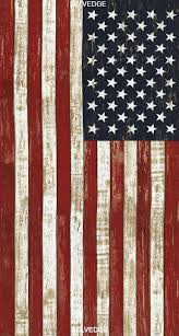 Design Of American Flag Timeless Treasures American Flag Panel 24 U2033