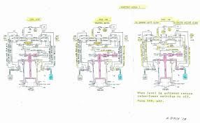 duo therm rv air conditioner wiring diagram wiring diagrams