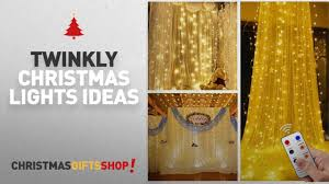 christmas light ideas for windows twinkly christmas lights ideas christmas window lights with 8 modes