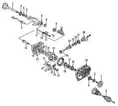 cadillac escalade replacement parts oem front axle for 2011 cadillac escalade esv gmpartscenter