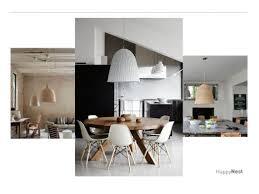 cuisine maison de famille maison de famille décoration meubles decoration maisons et livre