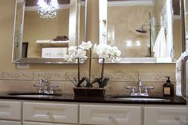provincial bathroom ideas kitchen design awesome island storage ideas large country