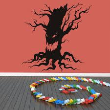 popular seasonal tree decorations buy cheap seasonal tree
