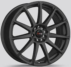 lexus rx lug pattern custom wheels for 2016 2016 lexus rc 200t rwd
