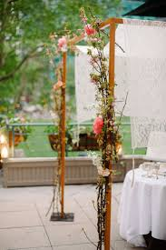 Wedding Arch Nyc 61 Best Wedding Arch Images On Pinterest Marriage Wedding And