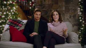 countdown to christmas 2017 coming october 27th hallmark channel