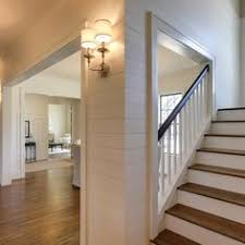 Ideas For Staircase Walls Open Staircase Storage Glass Walls Search Misc Ideas