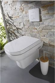 design toilette best 25 wc design ideas on toilet ideas modern