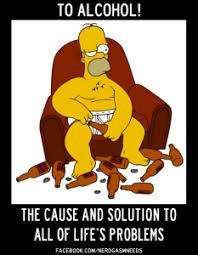 Homer Meme - homer meme nerdgasm needs