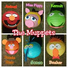 41 best muppets images on jim henson the muppets and