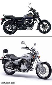 47 best bike on rent images on pinterest india renting and dreams