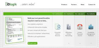 Build An Online Resume by Top 10 Websites To Build A Free Resume Online Hackers Zone