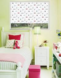 Bedroom Furniture Dresser Sets by Bedroom Refresh Your Bedroom With Cheap Bedroom Sets With