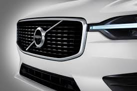 volvous volvo us sales august 2017 7 994 vehicles a 4 1 percent increase