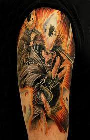x men images x men tattoos wallpaper and background photos 22343199