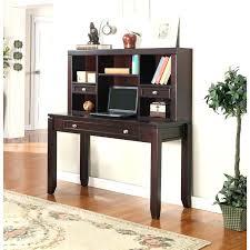 desk with hutch for sale small secretary desk with hutch ghanko com