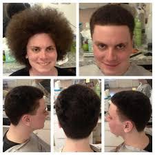 barber shop in san jose ca kingsley u0027s barber shop 408 286 2424