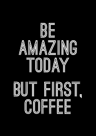 Coffee Meme Images - 531 best coffee humor images on pinterest coffee break coffee