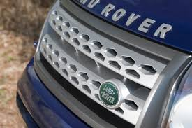 land rover lr2 2013 2011 land rover lr2 gets visual updates debuts revised land rover