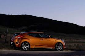 review 2015 hyundai veloster packed with extras but lacks
