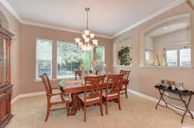 El Dorado Furniture Dining Room by 8120 Anastasia Way El Dorado Hills Ca 95762 Mls 17015374