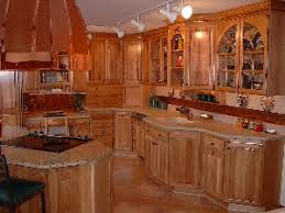 rta wood kitchen cabinets mocha oak all wood kitchen cabinets rta for the home