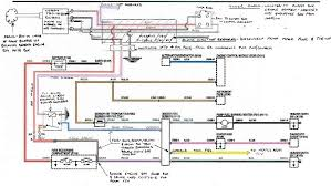 100 proton wira meter wiring diagram proton wira vdo wiring