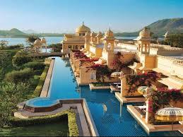 wedding destinations top wedding destinations in india wedding planners