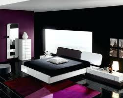 Zebra Print Room Decor Zebra Decor For Living Room Home Design