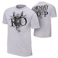 randy orton merchandise official source to buy online wwe