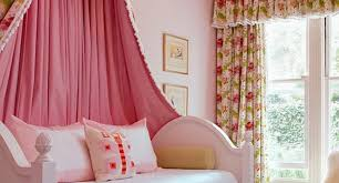 curtains inspirational living room curtains cheap enrapture room
