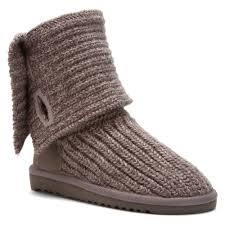 ugg australia bailey sale ugg sparkle black ugg australia bailey bow wool grey