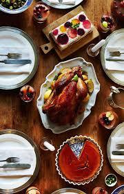 the pulp culture thanksgiving tabletop picks pulp design studios
