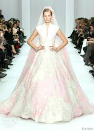 elie saab wedding dress price renting wedding dresses cellosite info