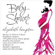Online Invitations With Rsvp Baby Shower Online Invitations Blueklip Com