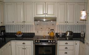 kitchen beloved replacing kitchen cabinet doors and drawer