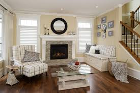 Interior Home Renovations Interior Designers Surrey Also Servicing White Rock And Langley Bc