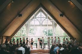 wedding venues tulsa plan your wedding loughridge